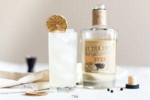 collins cocktail